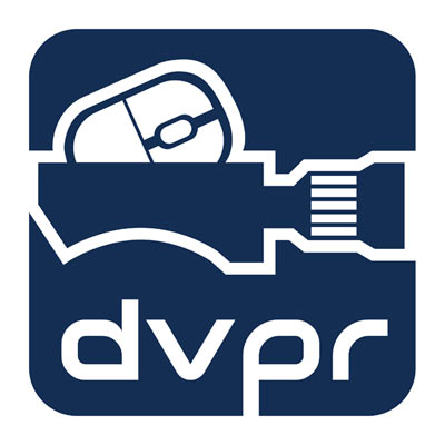 DVPR, Video Production Norwich