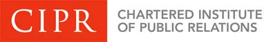 CIPR - Chartered Institute of Public Relations